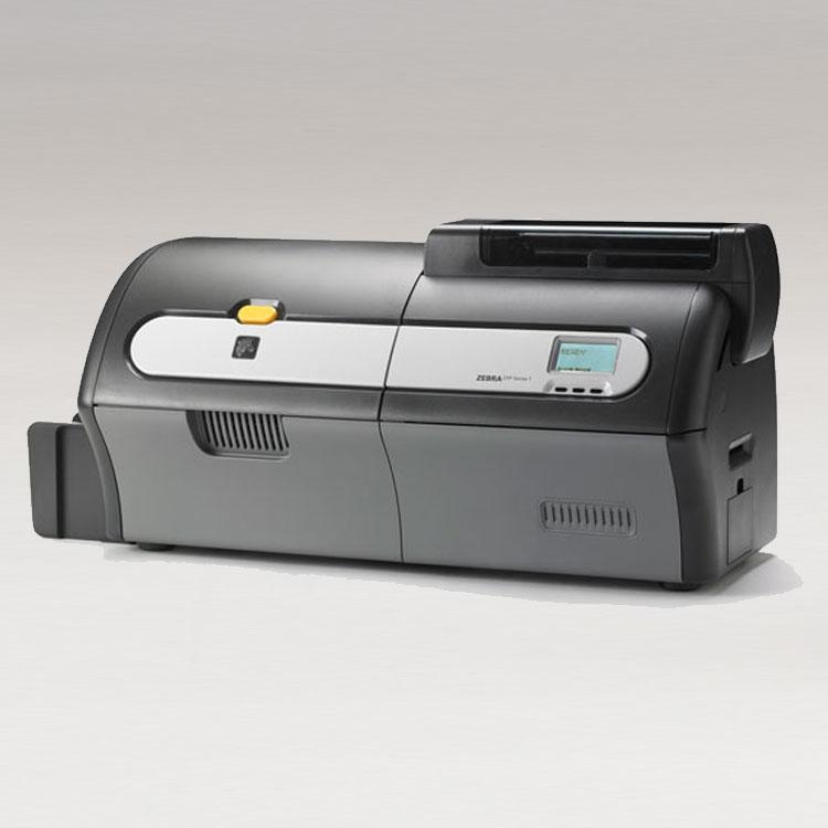 drukarki kart