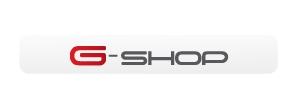 g-shop