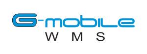 G mobile wms