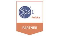 certyfikat gs1