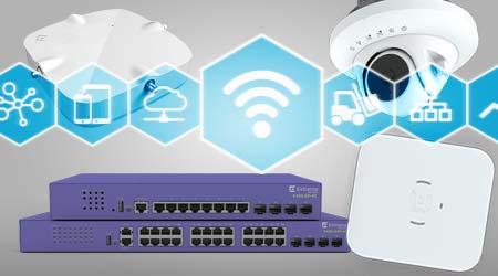 przemyslowe sieci komputerowe